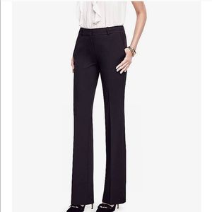 Signature Fit Cuffed Trousers